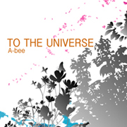 TO THE UNIVERSE